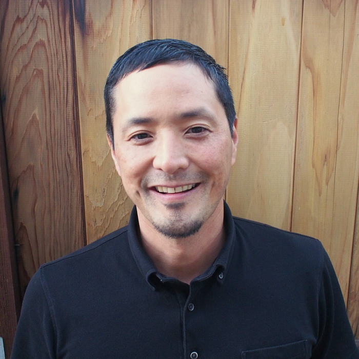 CHRIS FUKUNAGA    COLLEGE SPEAKER  Chris Fukunaga has been in pastoral ministry for 18 years. He is currently planting City Bible Church in Artesia, CA.