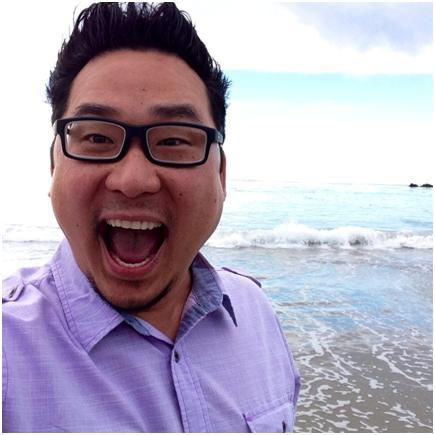 TOM   KANG   ADULT SPEAKER  Tom Kang serves as the Men's Pastor at Saddleback Church in Lake Forest, CA. Tom specializes in creative Bible teaching & point leadership. Tom previously served as a Pastor at Liquid Church.
