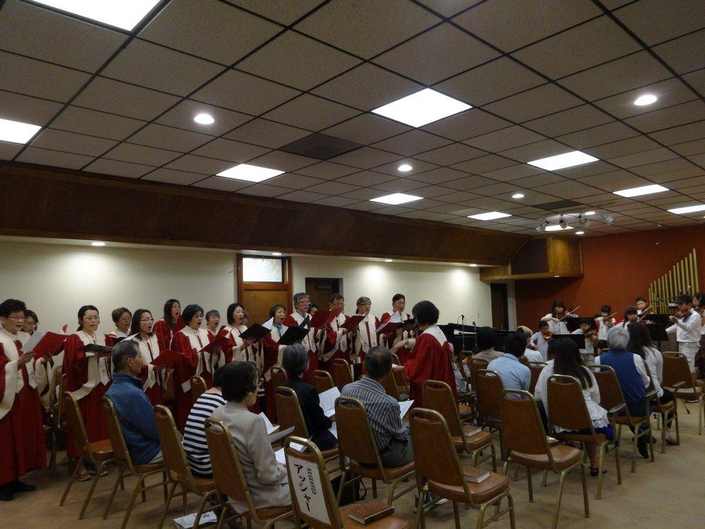 Mission Valley Japanese 2.JPG