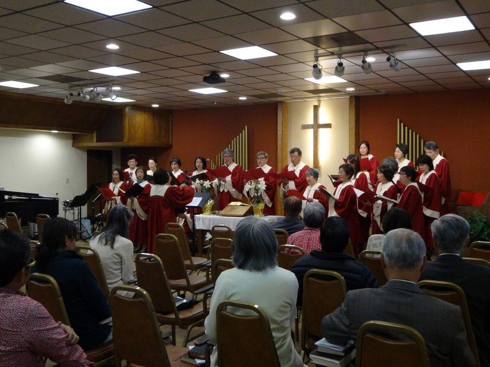 Mission Valley Japanese 5.JPG