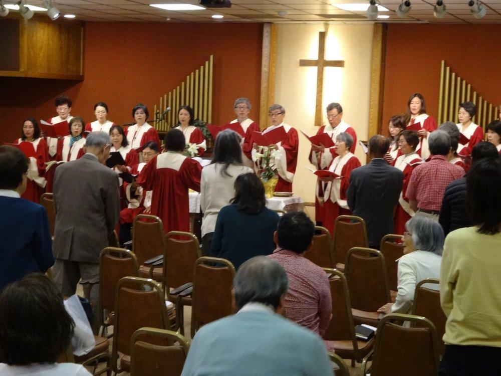 Mission Valley Japanese 9.JPG