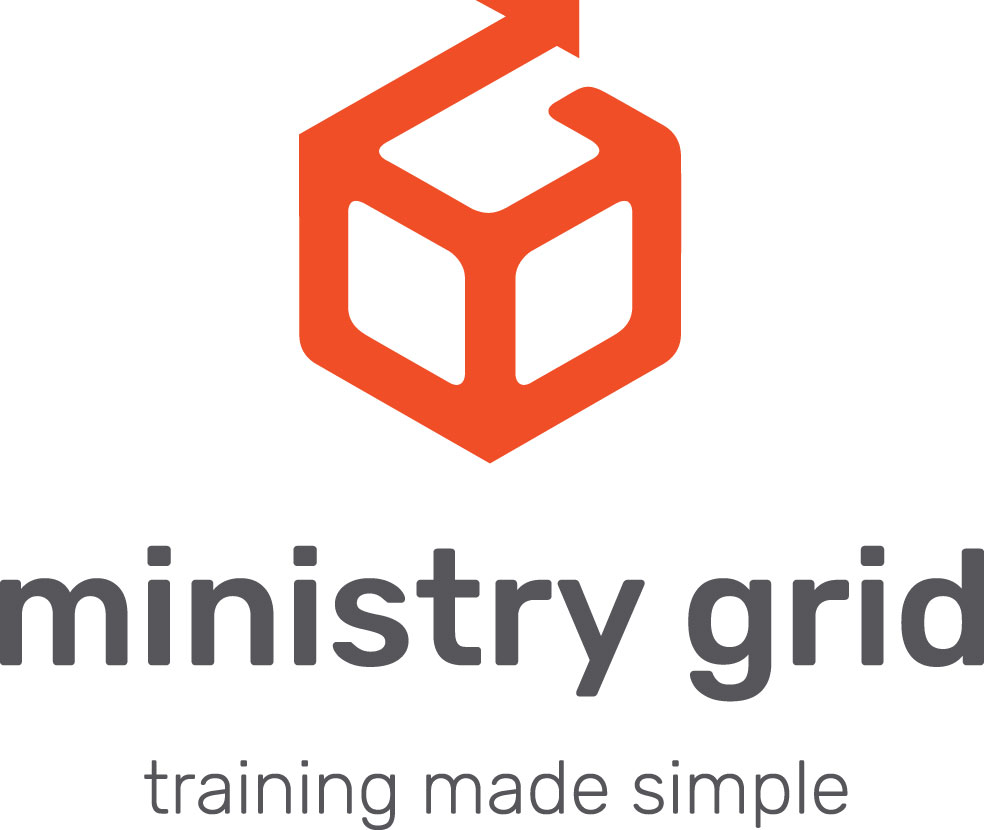 Ministry Grid logo.jpg