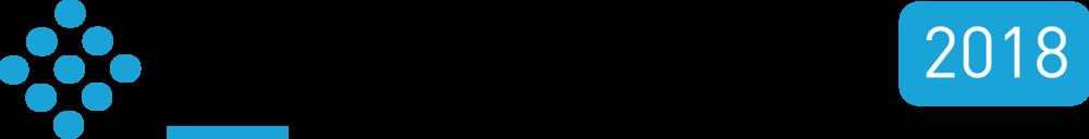 Recalibrate 2018 Logo.png