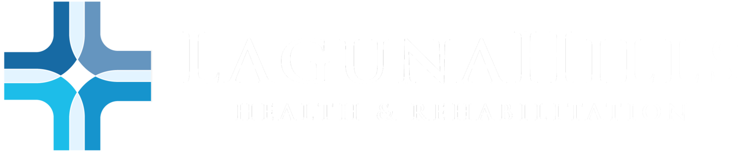 Laguna Hills Health & Rehabilitation