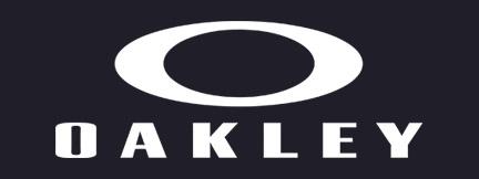 Oakley_white.jpg