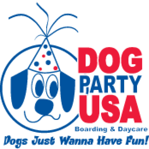 cropped-dogparty-logo.png
