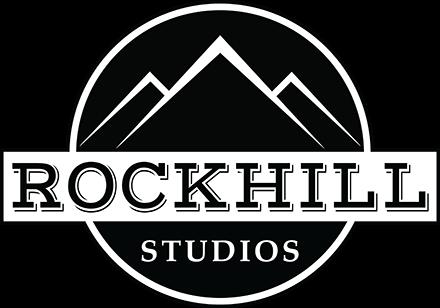 Rockhill Studios