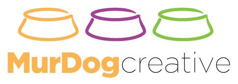 Murdog Creative