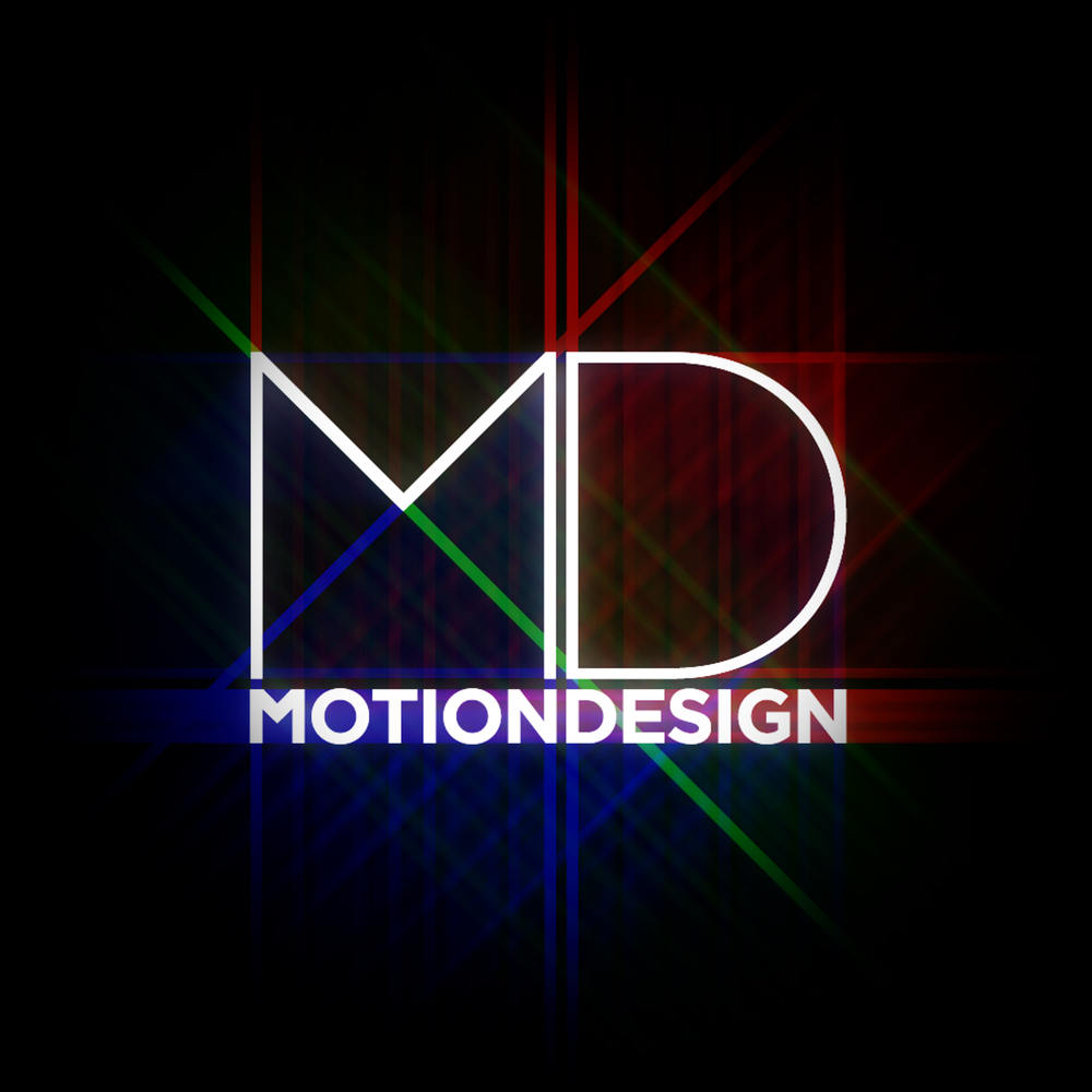 MD Motion Design