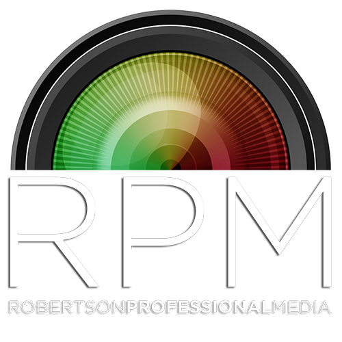 Robertson Professional Media