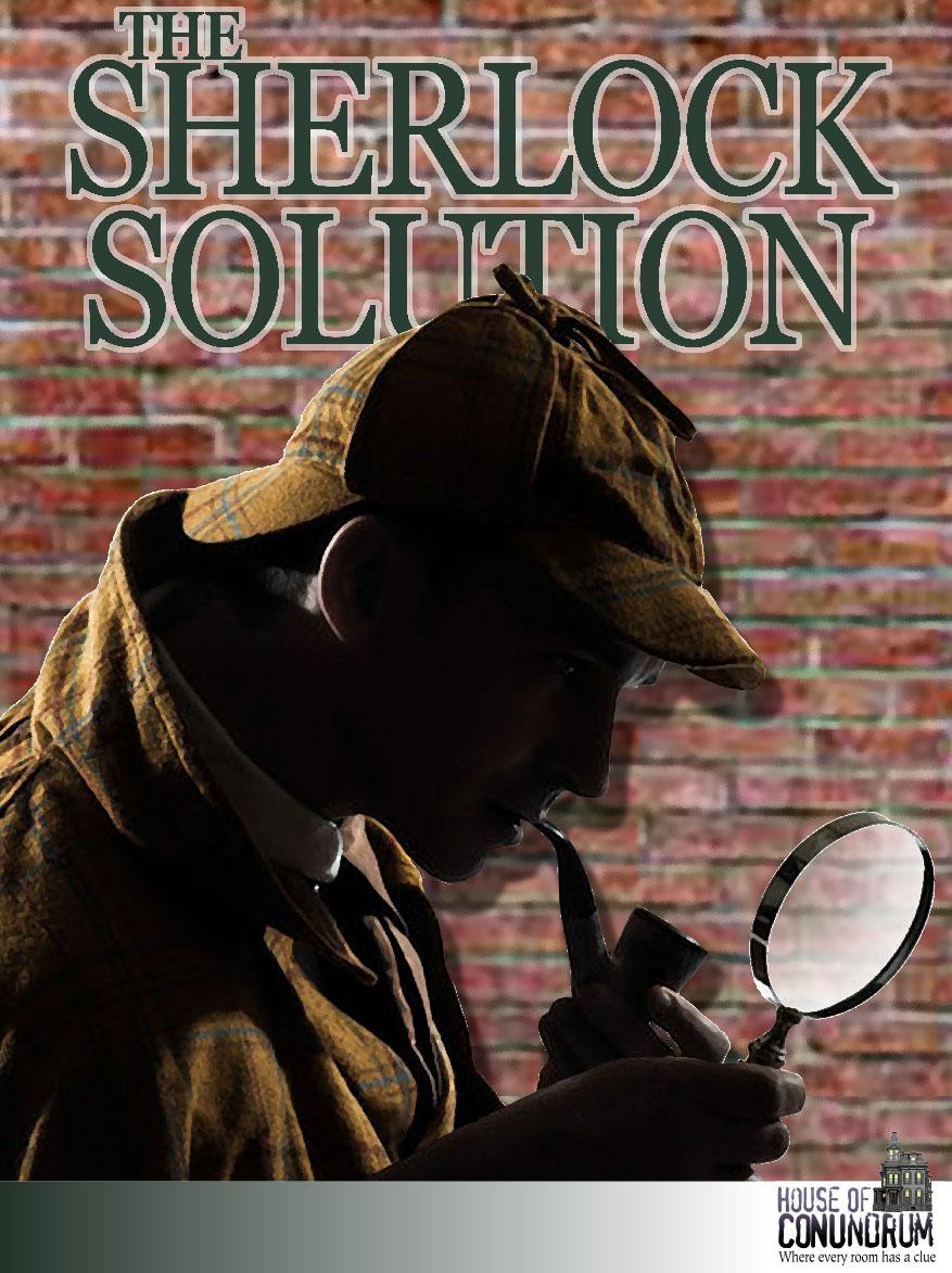 Sherlock_web.jpg