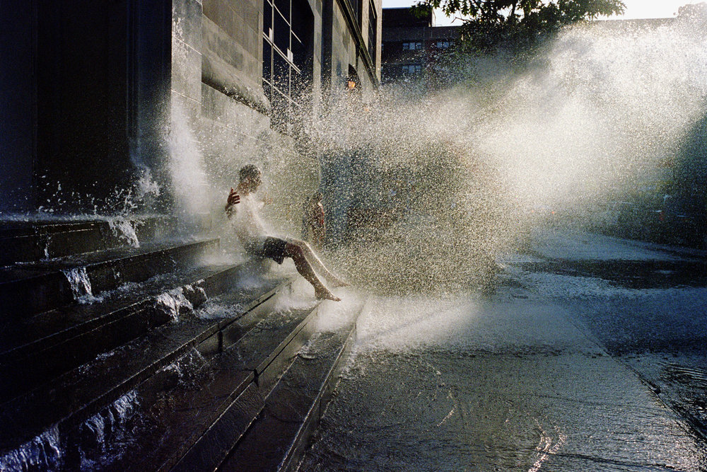 jeff-allen-personal-nyc-ryan-bailey_water-steps_full_print_sharp.jpg