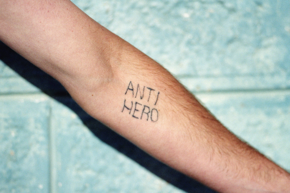 jeff-allen-personal-san-fran-anti-hero-tattoo.jpg