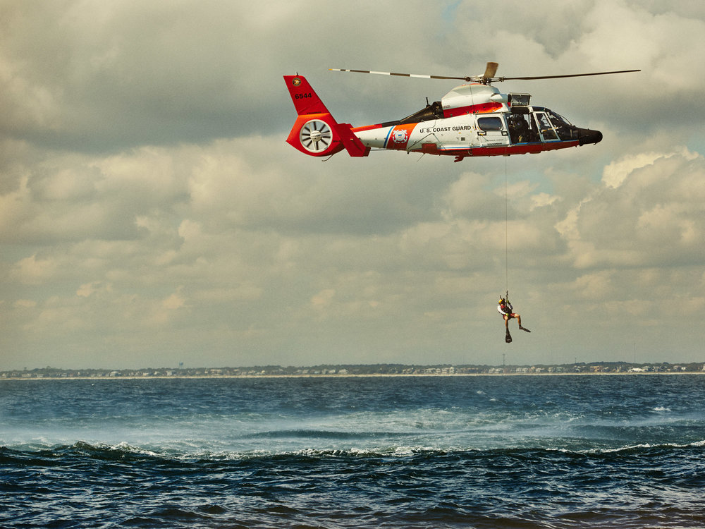 jeff-allen-us-military-160921_FUTURES_2017_PAUL_CHAHAL_US_COAST_GUARD_0041-helicopter-rescue.jpg