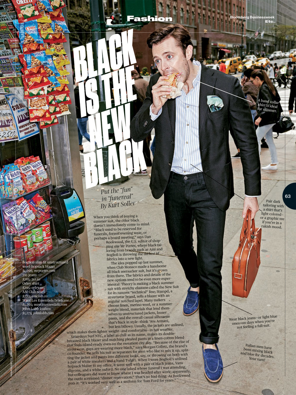 jeff-allen-bloomberg-businessweek-black-suite-tear-sheet.jpg