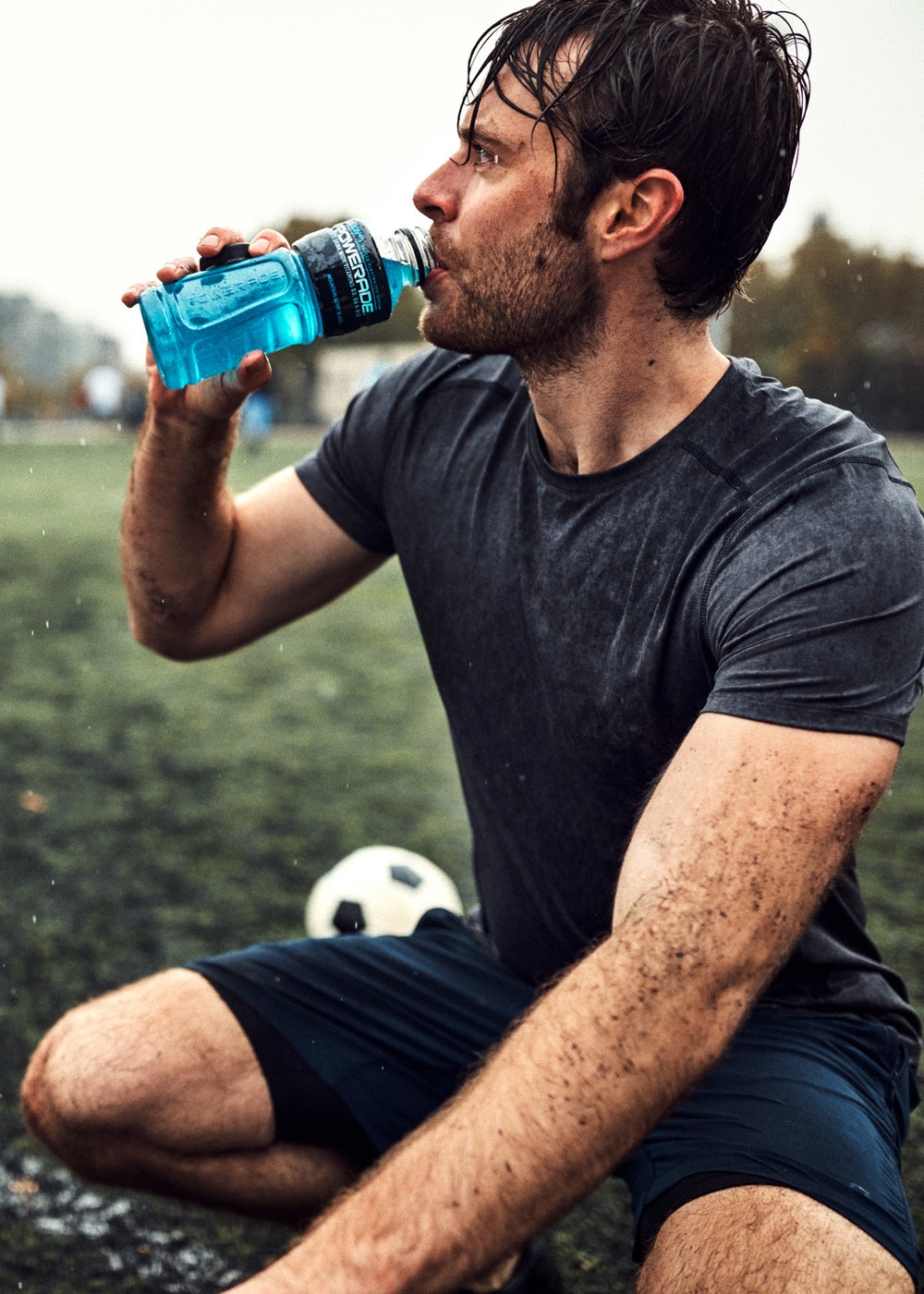 jeff-allen-web-COCA_COLA_161027_10_SOCCER_POWERADE_411_VERT_CROP.jpg