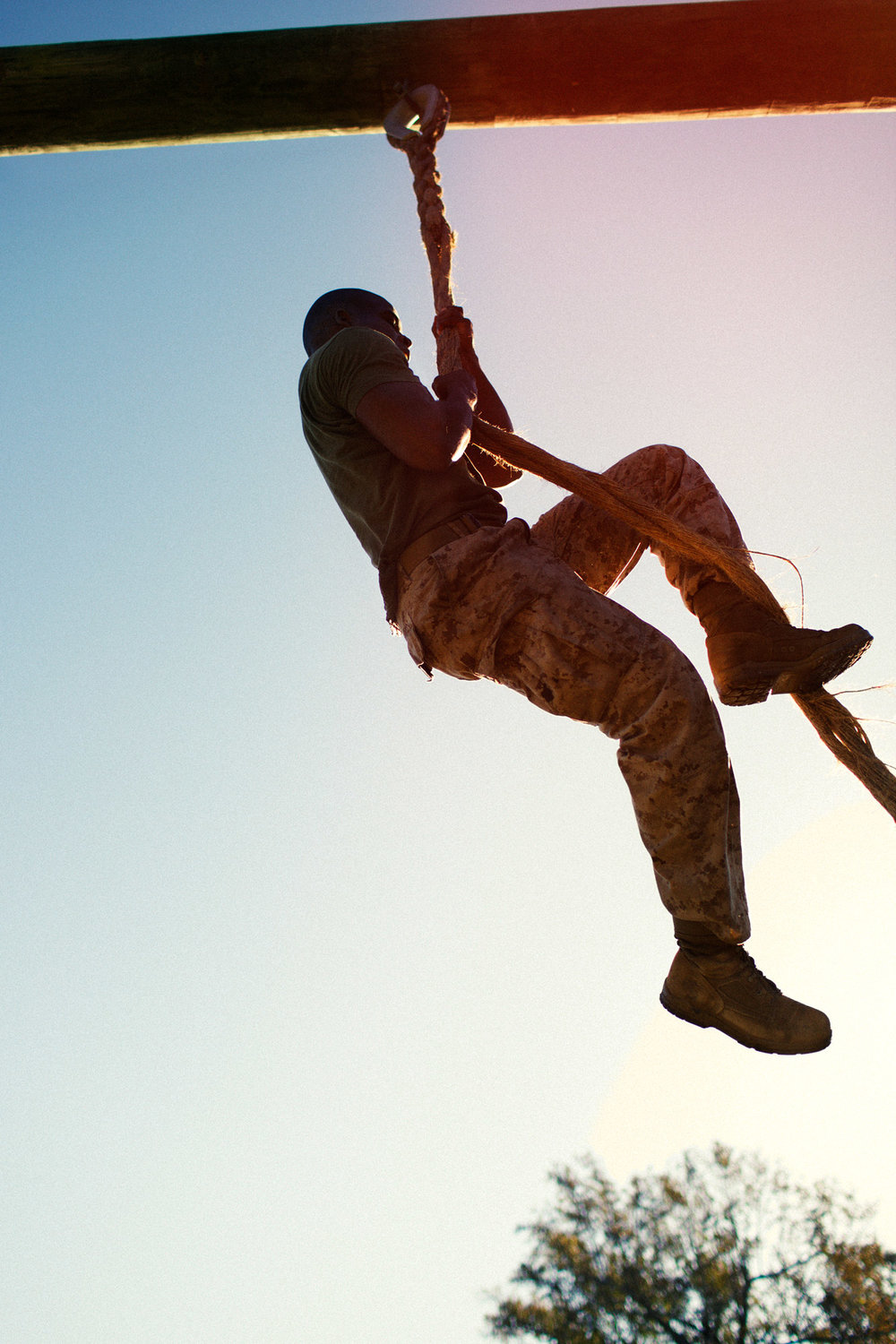 jeff-allen-web-111108_michael-steadman-rope-climb.jpg