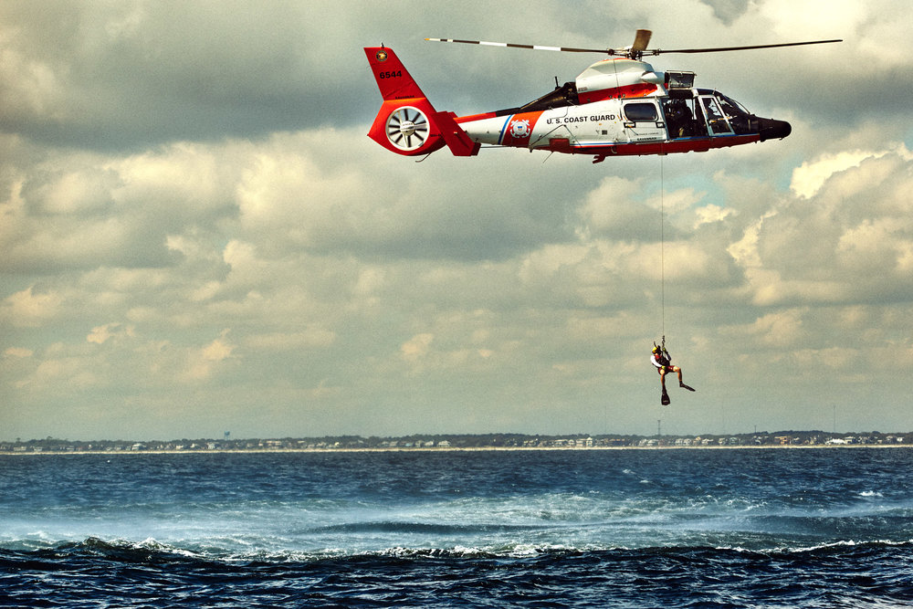 jeff-allen-web-160921_FUTURES_2017_PAUL_CHAHAL_US_COAST_GUARD_0041-helicopter-rescue.jpg