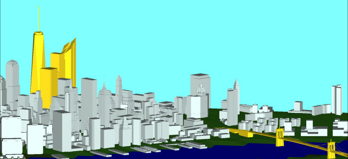 lowermanhattan.jpg