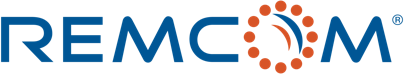 Remcom_Logo_transparent