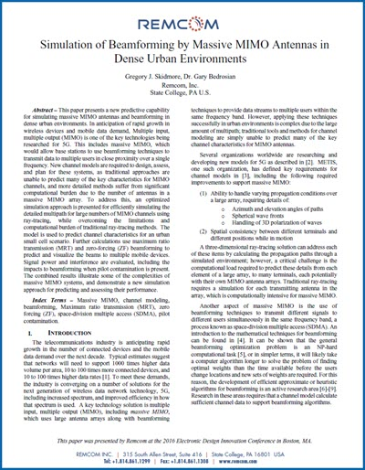 EDICON_2016_paper_front_cover.jpg