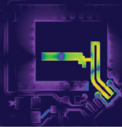 Automotive Radar — Remcom