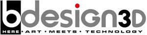 bdesign3d_logo.jpg
