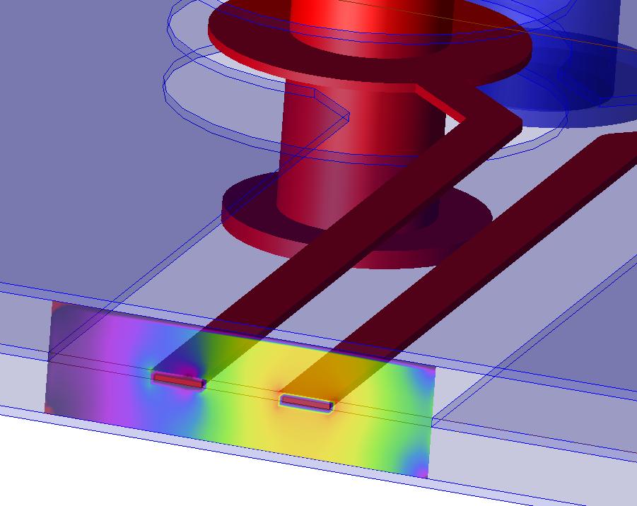 nodal-waveguide (1). png