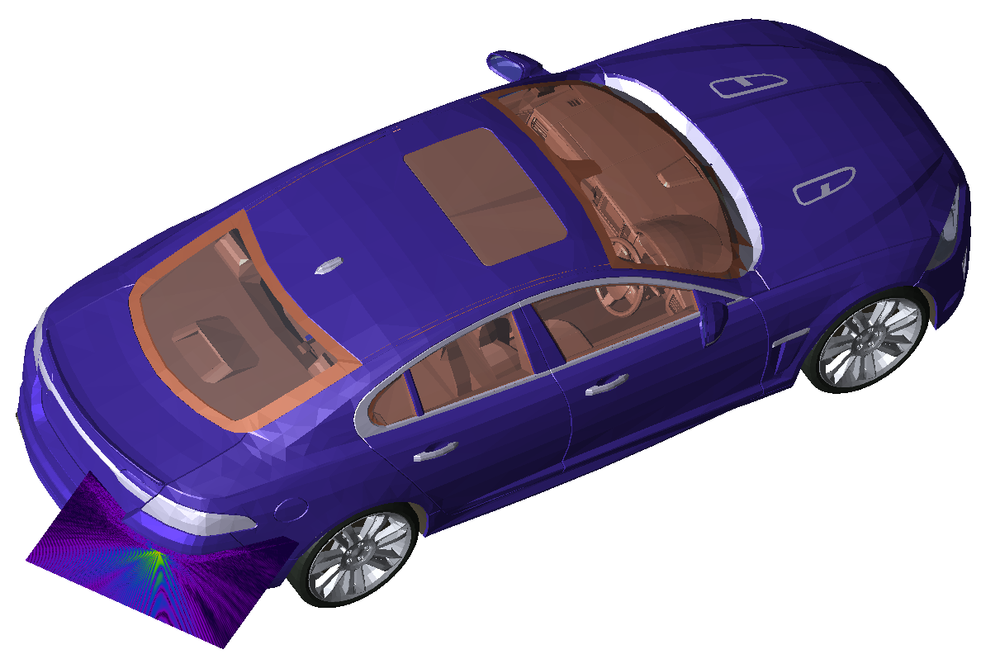 Car w Planar E_large.png
