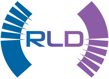 RLD_sm.png