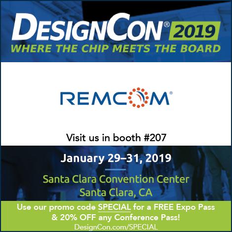 remcom_DesignCon_470x470.png