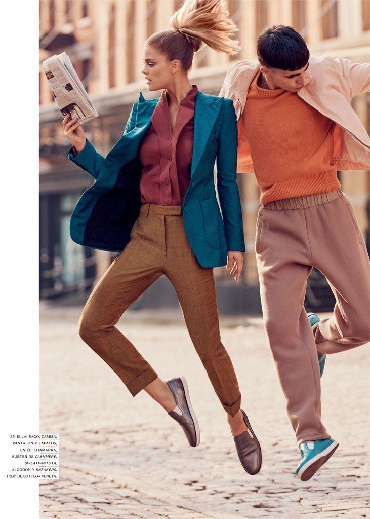 Vogue-Mexico.jpg