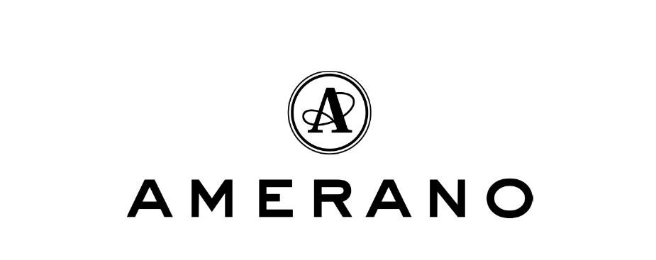 amerano.png