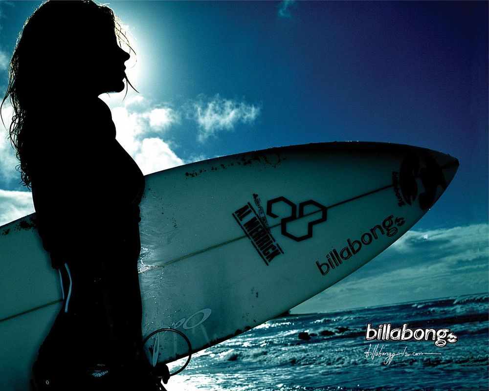 Billabong-Surfer-Girl-Sea.jpg