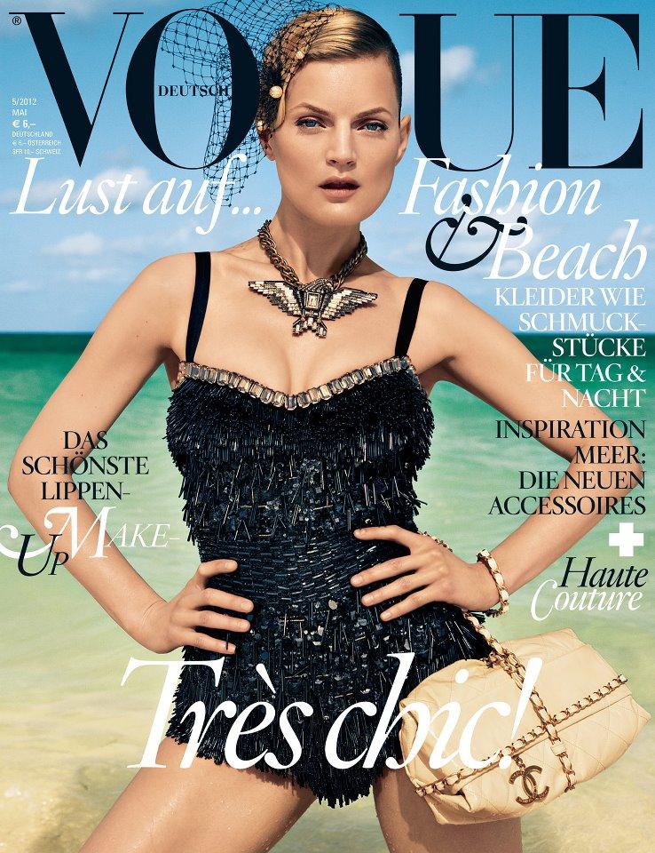 Vogue-Ausgabe-05.12.jpg