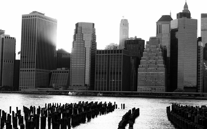 nyc_skyline_2012_by_marlen_mueller.jpg