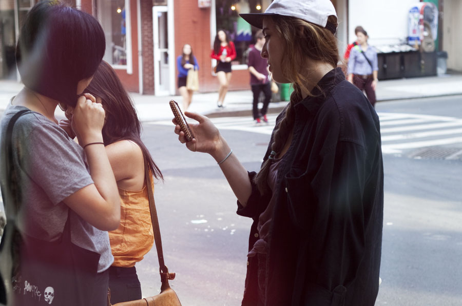 girls_onthestreet_by_marlen_mueller