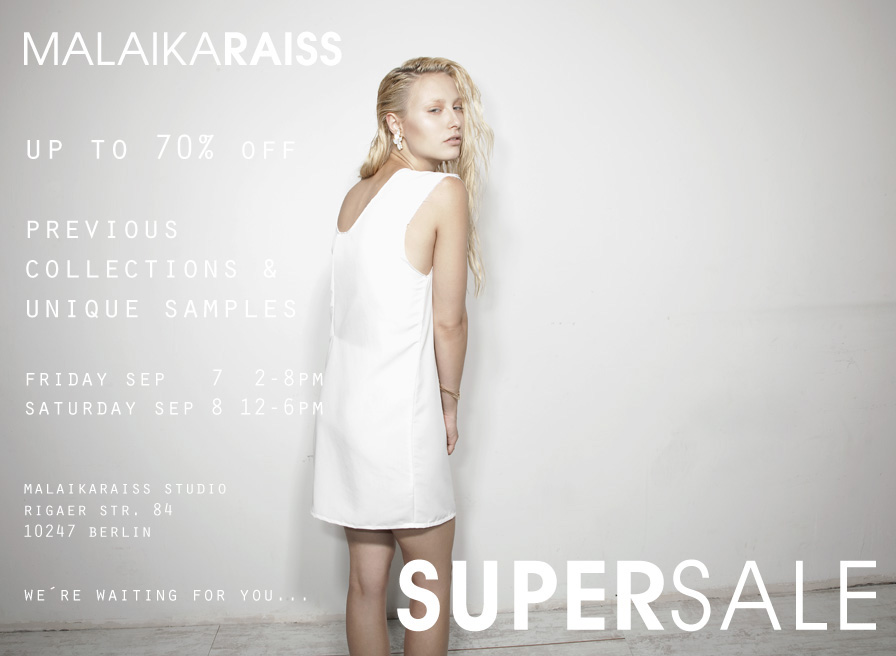MALAIKARAISS_SuperSale_092012.jpg