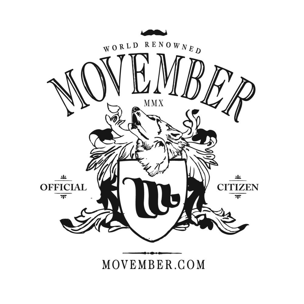 K-MB_Movember_5.jpg