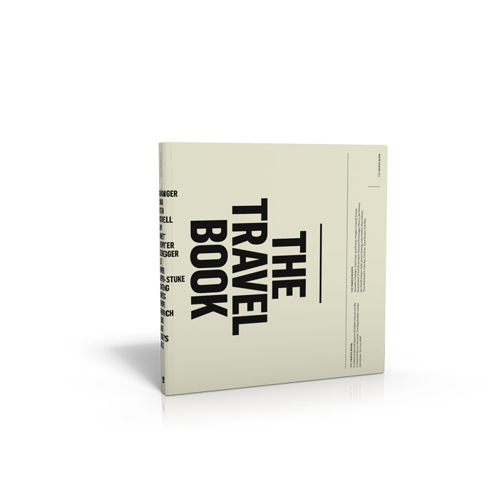 travelbook_cover.jpg