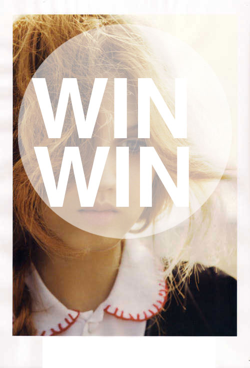 win_winn_marni.jpg
