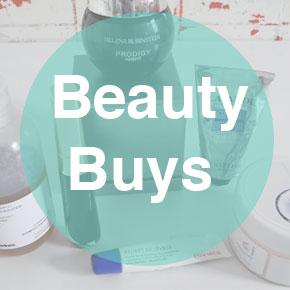 beauty_kw11.jpg