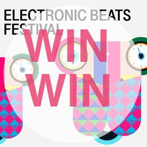 win-win-electronic.jpg