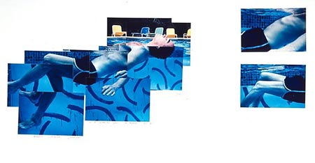 david-hockney_robertlittman_floatinginmypool_oct1982.jpg