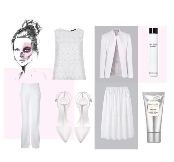 whites1.jpg