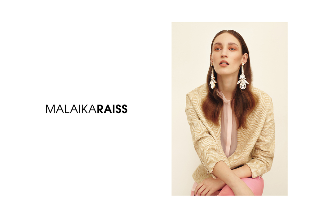 MALAIKARAISS_SS14_Invitation_Visual.jpg