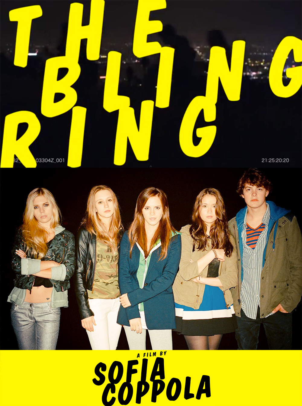The-Bling-Ring-Official-Movie-Trailer2.jpg