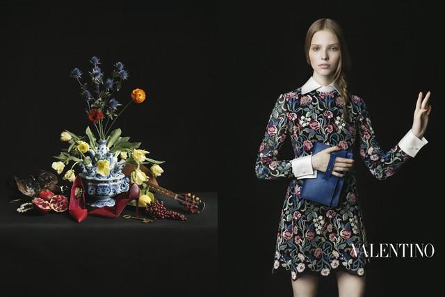 Valentino-Fall-Winter-2013-14-Campaign.jpg