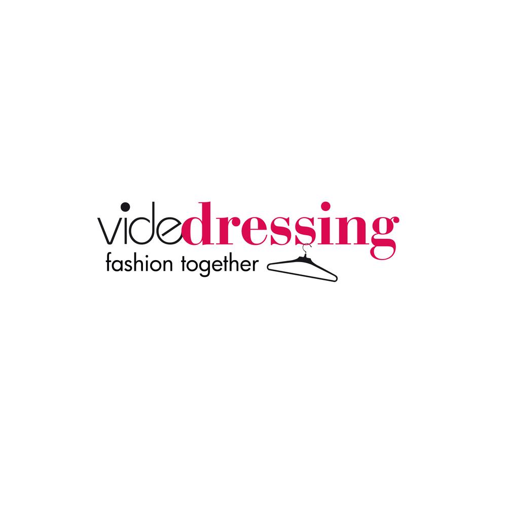 Videdressing_Logo.jpg