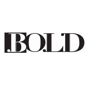 Logo-Bold.jpg